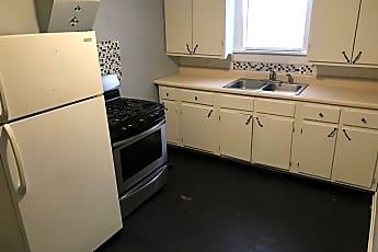 Kitchen, 816 W Highland St, 2