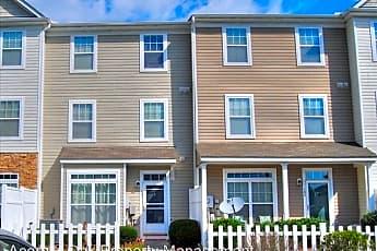 Building, 351 Gilman Ln Unit 102, 0