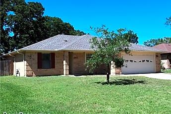 Building, 3909 Seminole Ct, 2