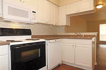 Kitchen, 1424 Sombre Vista Dr, 0