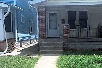 1363 E 18th Ave, 0