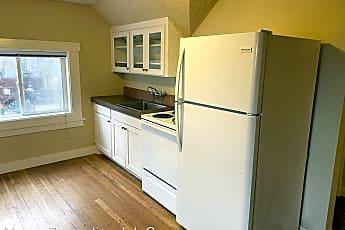 Kitchen, 820 S Lincoln Pl, 0