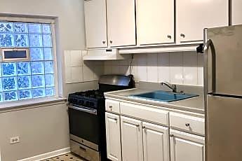 Kitchen, 4829 W 31st St, 1