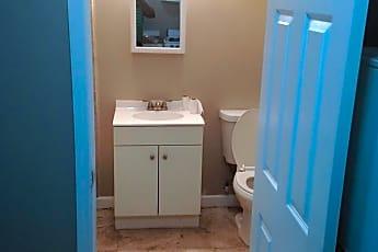 Bathroom, 12500 Lincoln St, 0