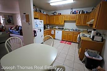 Kitchen, 655 E 600 N, 0