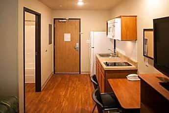 WoodSprings Suites Aurora, 2