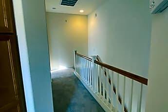 43267 Umbria Terrace, 0
