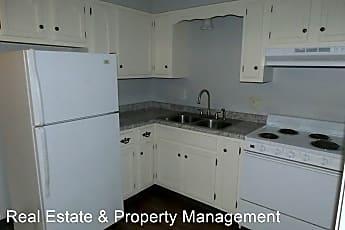 Kitchen, 1107 Pekin Ave, 0