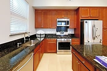 Kitchen, 1752 Hazelnut Ln, 0