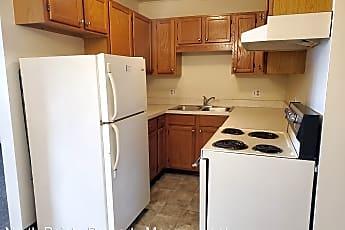 Kitchen, 149 N 4th St, 0
