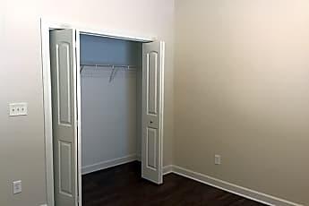 Bedroom, 19307 Sandbar Drive, 2