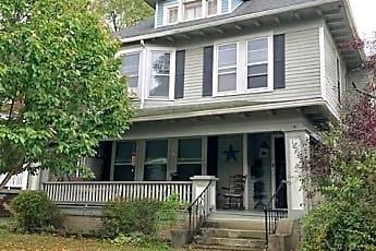 Building, 1623 Ohio St, 0