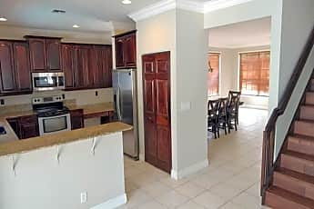 Kitchen, 5821 NW 62nd St, 0