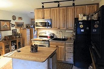 Kitchen, 141 Flintlock Rd, 2
