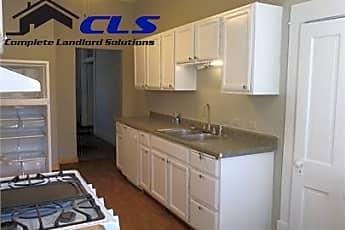 Kitchen, 2000 N 8th St, 0
