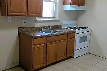 Kitchen, 4655 Mulberry St, 0