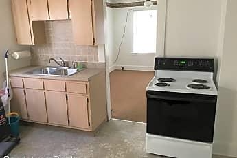 Kitchen, 1593 Winchester Ave, 0
