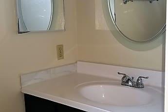 Bedroom, 3634 Elkgrove Ct, 2
