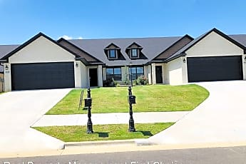 Building, 6620 Leightyn Lane Lot 14 Left, 0
