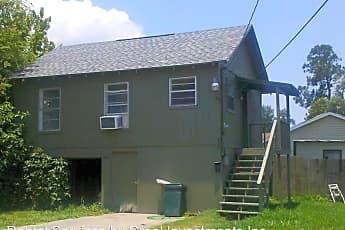 Building, 722 Ave C, 0