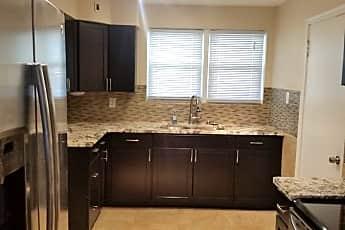 Kitchen, 8837 Granada Pl, 0