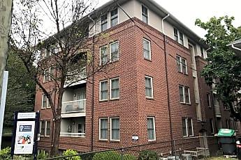 Venable Court Apartments- MSC UVA, 0