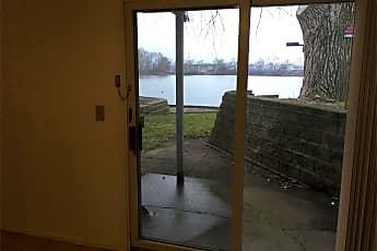 Living Room, 2433 Lakeshore Dr, 1