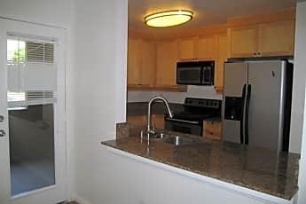 Kitchen, 3440 Lebon Dr, 0