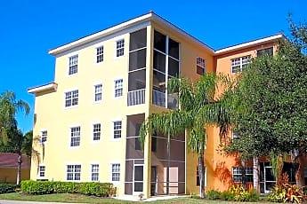 Building, 4510 Botanical Place Cir Apt 403, 0