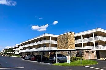 Building, 4915 Bay St NE, 0