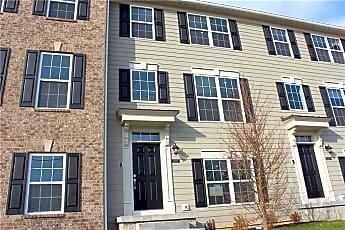Building, 14213 McNichols way, 0