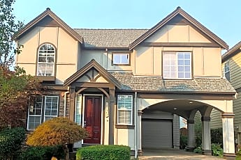 Building, 12569 NW Forest Spring Ln, 0