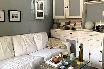 Living Room, 184 N 100 E, 0