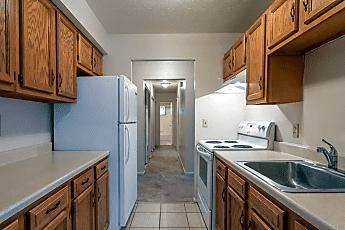 Kitchen, 2881 Morewood Rd, 0