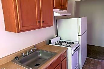 Kitchen, 3304 W North Ave, 0