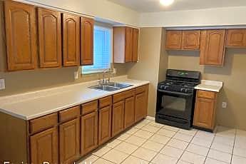 Kitchen, 22416 Rein Ave, 0