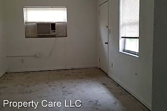 Living Room, 2873 W 6th St, 2