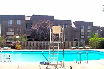 Pool, 128 Roberts Ln, 2