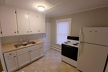 Kitchen, 2 Main Pl, 1