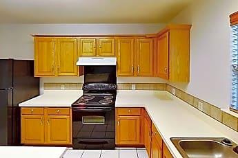 Kitchen, 5928 Sugarleaf Ln, 0