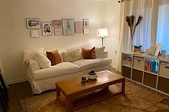 Living Room, 317 Mabry St., 0