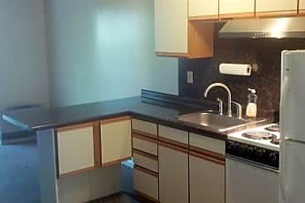 Kitchen, 18 Main St, 0