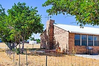 Building, 16936 N Sunflower Ave, 0