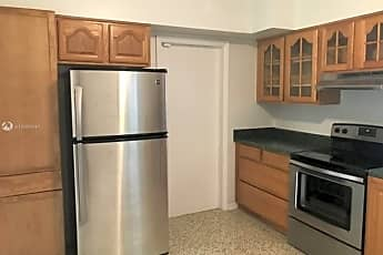 Kitchen, 400 Miller Rd, 0