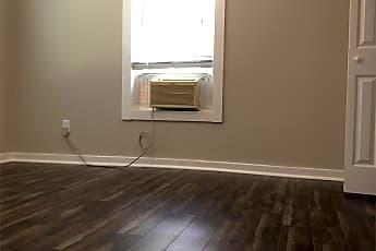 Living Room, 4210 Ennis St, 0