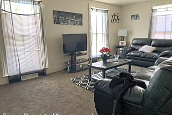 Living Room, 29 S Military Rd, 0