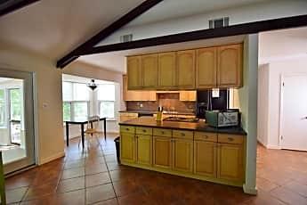 Kitchen, 3205 Aldenwood Ln, 1