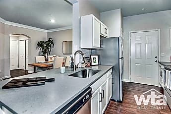 Kitchen, 12215 Hunters Chase Dr, 0