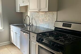 Kitchen, 2201 E Huntingdon St, 0
