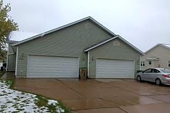 Building, 1025 Pine Cone Ln, 0